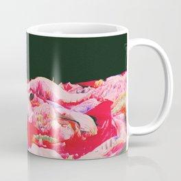 RVĒR Coffee Mug