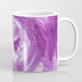 Abstract Mandala 256 Coffee Mug