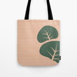 UVA PLAYERA Tote Bag