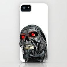 Termmunition   Slim Case iPhone (5, 5s)