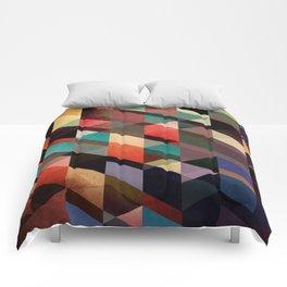 lyssyns Comforters