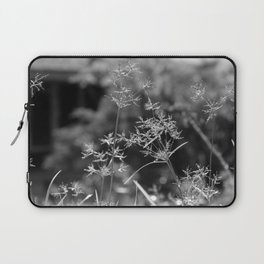 Delicate Laptop Sleeve
