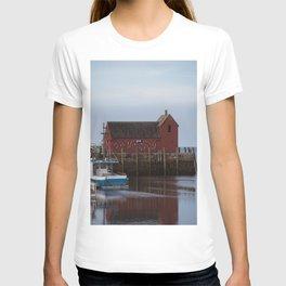 Motif #1 Day T-shirt