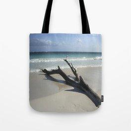 Carribean sea 13 Tote Bag