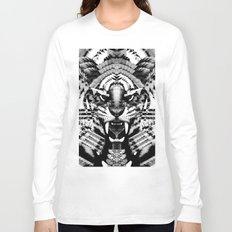 ingwe.  Long Sleeve T-shirt