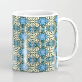 FracPattern #25 Coffee Mug