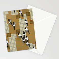 Amonos Stationery Cards