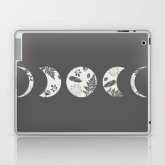 Lunar Nature Laptop & iPad Skin
