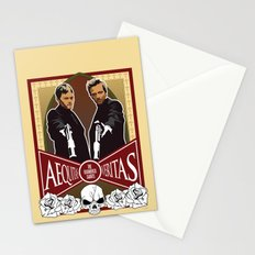 Boon Stationery Cards