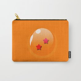 Dragon Ball Ryan Shinchuu Carry-All Pouch