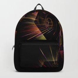 Light show 4 Backpack