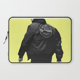 Double Take Laptop Sleeve