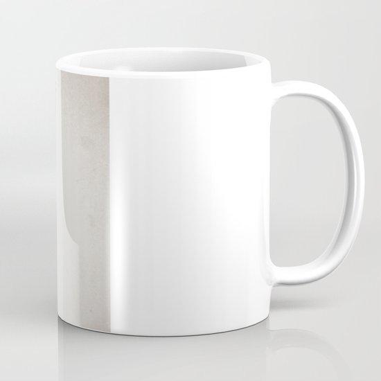 빠숑토끼 fashiong tokki Mug