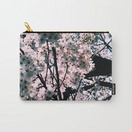 sakura shika nai Carry-All Pouch