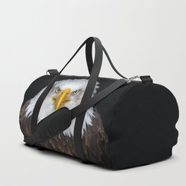 Eagle A1 Duffle Bag