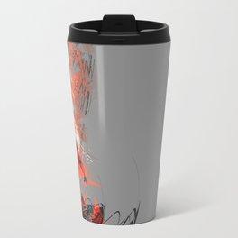 12518 Travel Mug