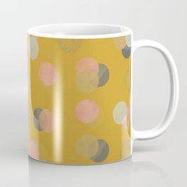 City Lights III Coffee Mug