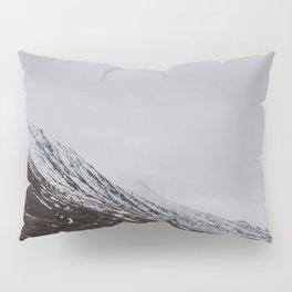 Glencoe, Scotland Pillow Sham