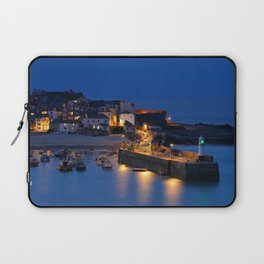 St Ives, Cornwall Laptop Sleeve