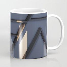 Dreams Coming True Coffee Mug