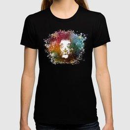 Lion King T-shirt