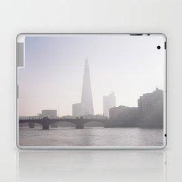 n Laptop & iPad Skin