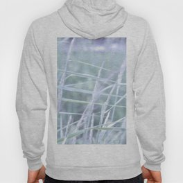Wind Through the Grass Hoody