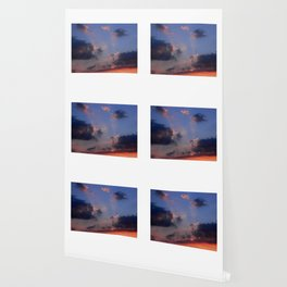 Sunset - Skyscape 196 Wallpaper