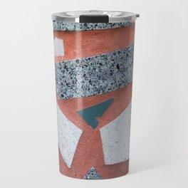 Mozaic Travel Mug