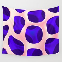 Secrecy Wall Tapestry