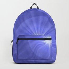 JellyFish Blues Backpack