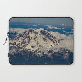 Pacific_Northwest Aerial View - IIa Laptop Sleeve
