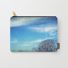 Trees. Carry-All Pouch