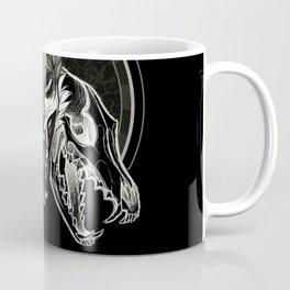 Malediction Coffee Mug
