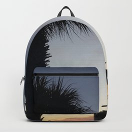 PCB Euphoria  Backpack