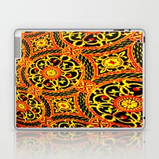 PCP v.5 Laptop & iPad Skin