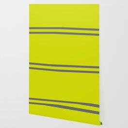 Yellow Vest French revolution Wallpaper