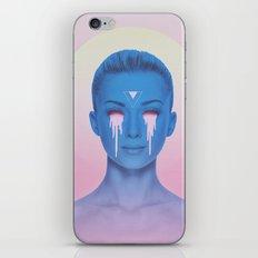 PYNK iPhone & iPod Skin