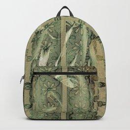 Kotharat Backpack