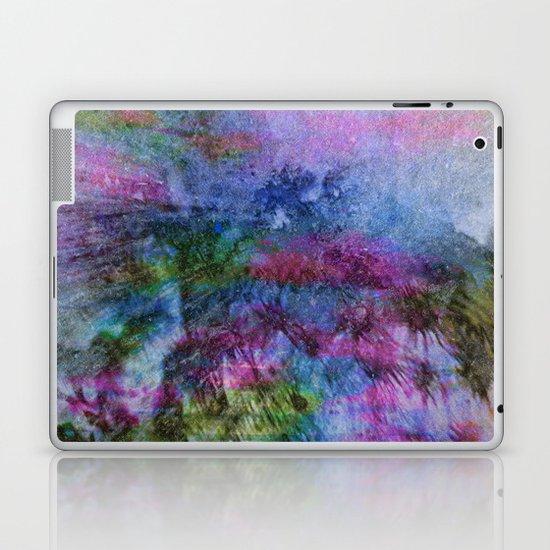 Dragon Summit  Laptop & iPad Skin
