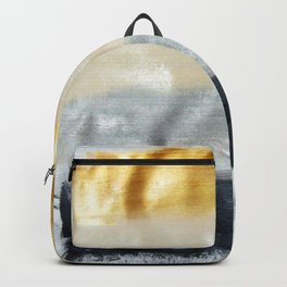 All We Know Backpack