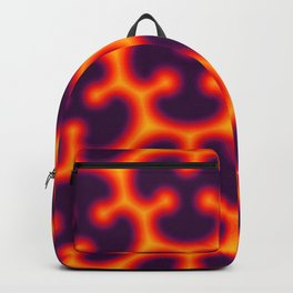 Transcend-dance Backpack