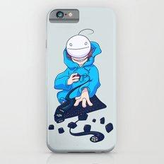Cryaotic  Slim Case iPhone 6