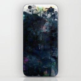 Intermission iPhone Skin