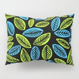 botanicalart Pillow Sham