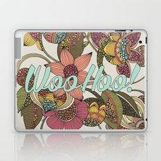 WooHoo! Laptop & iPad Skin