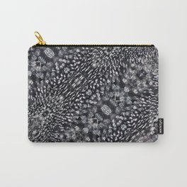 Drops BW Carry-All Pouch