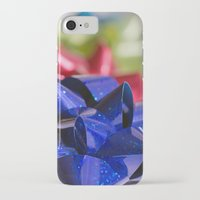 bows iPhone & iPod Cases featuring Bows by KC Photography