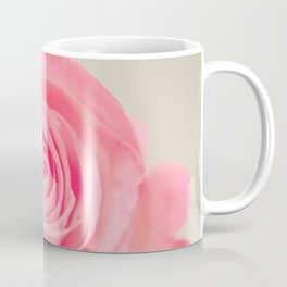 DREAMROSE I Coffee Mug