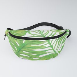 Living Art Collection by Artist Jane Harris Fanny Pack
